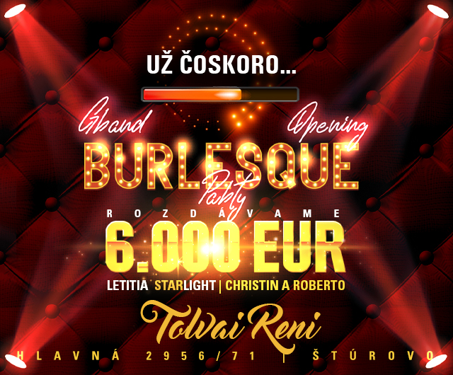 burlesque_opening_party_slider_mobil